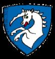 Wappen Ueberbach.png