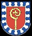 Wappen Untermettingen.png