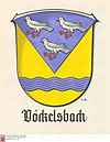 Wappen Voeckelsbach.jpg