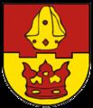 Wappen Wullenstetten.png