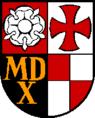 Wappen at lasberg.png