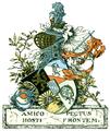 Wappen des Corps Saxo-Thuringia Muenchen.png