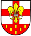 Wappen kluesserath.png