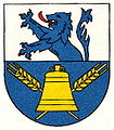 Wappen mettweiler.jpg