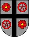 Wappen stoermede.jpg