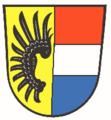 Wappen von Heideck.png