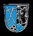 Wappen von Kumhausen.png