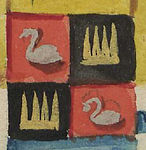 Wappenbuch RV 18Jh 03r Abt Weingarten detail.jpg