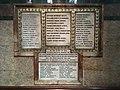 War memorial at St James Paddington.jpg