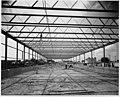 Warehouse Building Construction (AC604-A09-003) (14134827483).jpg
