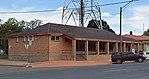 Warren Post Office 003.JPG