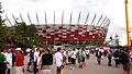 Warsaw National Stadium before Germany - Italy (3).jpg