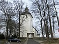 Warstein, Alte Kirche St. Pankratius 02.JPG