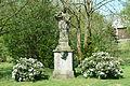 Warstein-Niederbergheim, Nepomuk-Statue.jpg