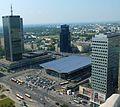Warszawa, widziane z PKiN(9).jpg