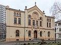 Warszawa synagoga Nozykow 03.jpg
