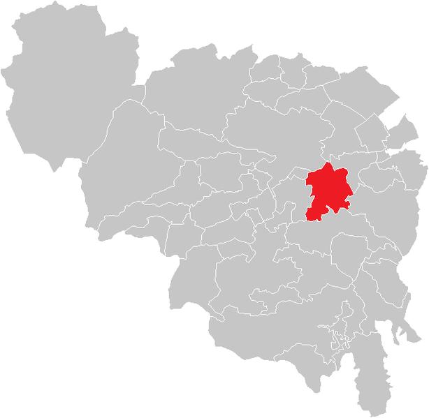 File:Wartmannstetten in NK.PNG