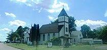 Washburn county WI Shell Lake IMG 1660.JPG