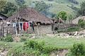 Washing day in Timor.jpg
