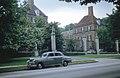 Washington - British Embassy (4380041715).jpg