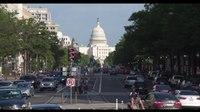 File:Washington DC b-roll.webm