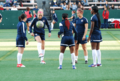 Washington Spirit warmup 091116.png
