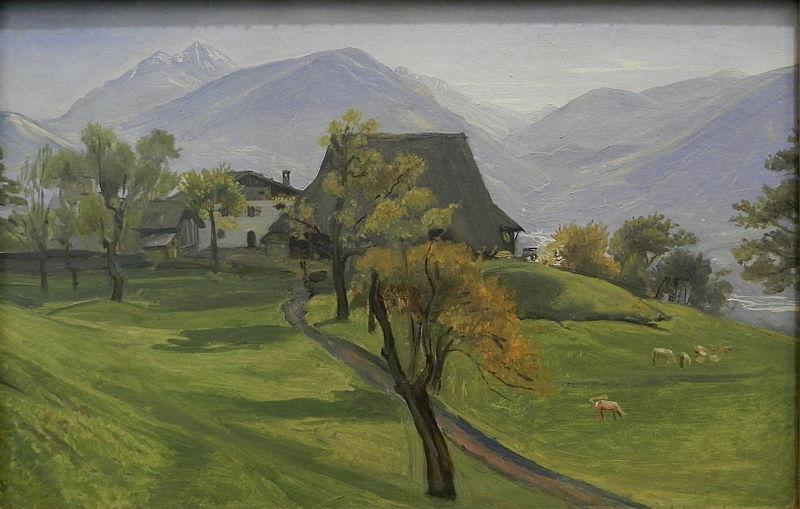File:Wasmann RF Meraner Bauernhof.JPG