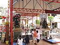 Wat Intharawihan 07.jpg