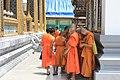Wat Phra Kaew Bangkok42.jpg