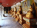 Wat Phra That Doi Suthep10.JPG