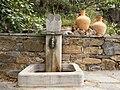 Water Well Selakano Crete 02.jpg