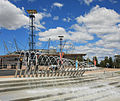 Water fountain olympic park new south wales.jpg