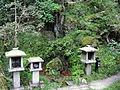 Waterfall - Kurama-dera - DSC06768.JPG