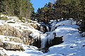 Waterfalls viewpoint.jpg