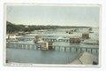 Waterfront, Biloxi, Miss (NYPL b12647398-68424).tiff