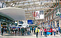 Waterloo Station concourse, 2005 geograph-4054181-by-Ben-Brooksbank.jpg