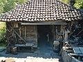 Watermill cottage.JPG