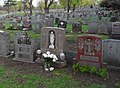 Watertown Mount Auburn Cemetery NW 9533 20190430.jpg