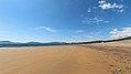 Waterville Beach & Ballinskelligs Bay, Ring of Kerry (506540) (28026002485).jpg