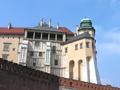Wawel Kurza Stopka tower.PNG