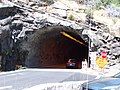 Wawona Tunnel.jpg