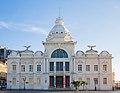 Webysther 20150907164050 - Palácio Rio Branco.jpg