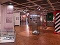 Wechselausstellung OSLM.JPG