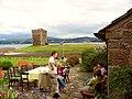 Wee Cumbrae Castle - geograph.org.uk - 605037.jpg
