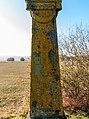 Weekräiz «Op dem Aelterchen», CR226, Konter-102.jpg