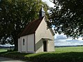 Wegkapelle - panoramio (8).jpg