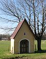 Wegkapelle Frauenried Irschenberg-1.jpg