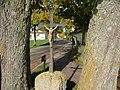 Wegkreuz - panoramio (36).jpg