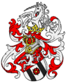 Wegnern-Wappen.png