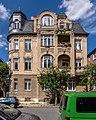 Weimar Cranachstraße 10 Wohnhaus I.jpg